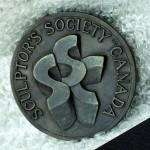 SSC – Sculptors Society of Canada