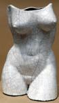 White Venus